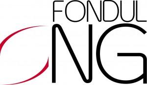 fondong_logo
