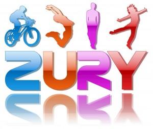 Logo ZURY jpg