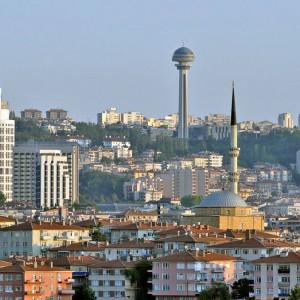 Stagiu de voluntariat de 2 luni de zile in Ankara, Turcia – DL actualizat: 15/02/2016