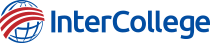 logo-bigger-new