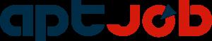 logo_inchis
