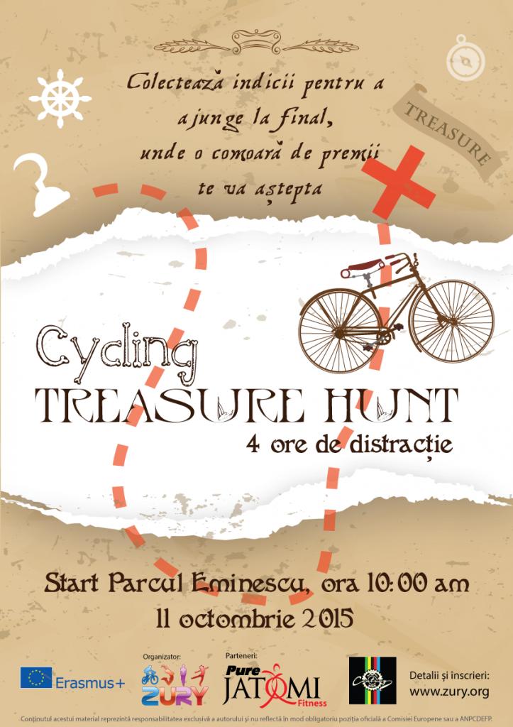 Treasure-Hunt-Poster