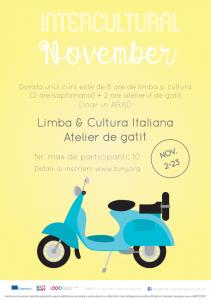 poster-italia