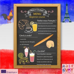 flyer french courses-page-001