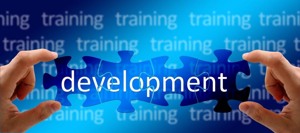 training-1848687_1920